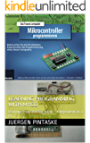 Learning Programming with MyCo: Learning Programming easily - independent of a PC