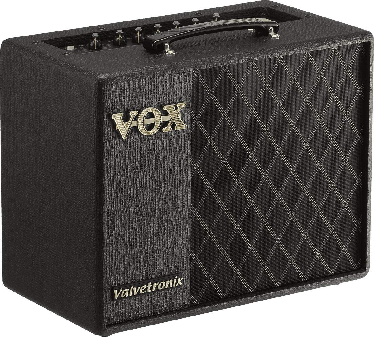 VOX Valvetronix VT20X Modeling Amplifier by Vox