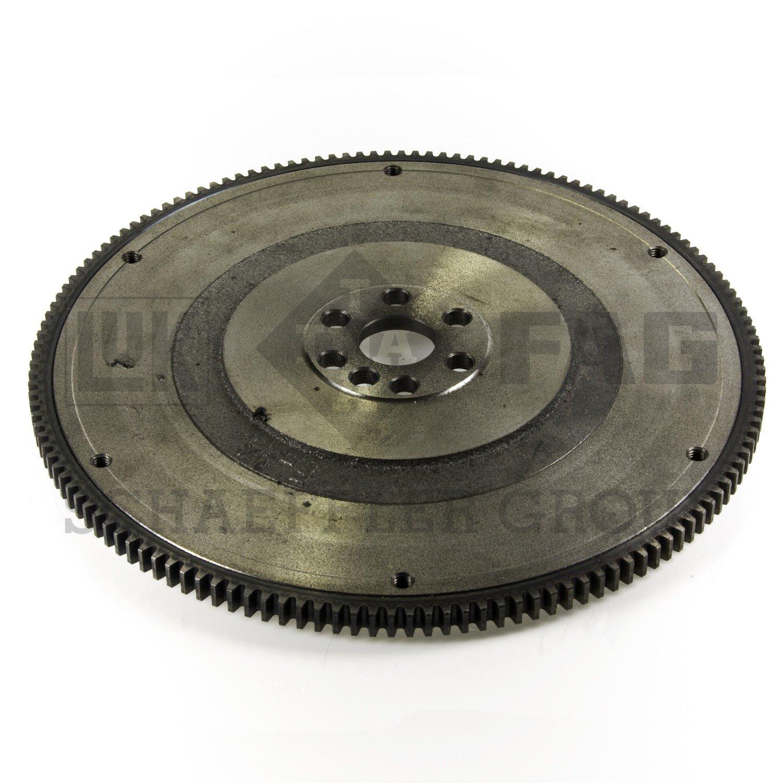 LuK LFW162 Flywheel
