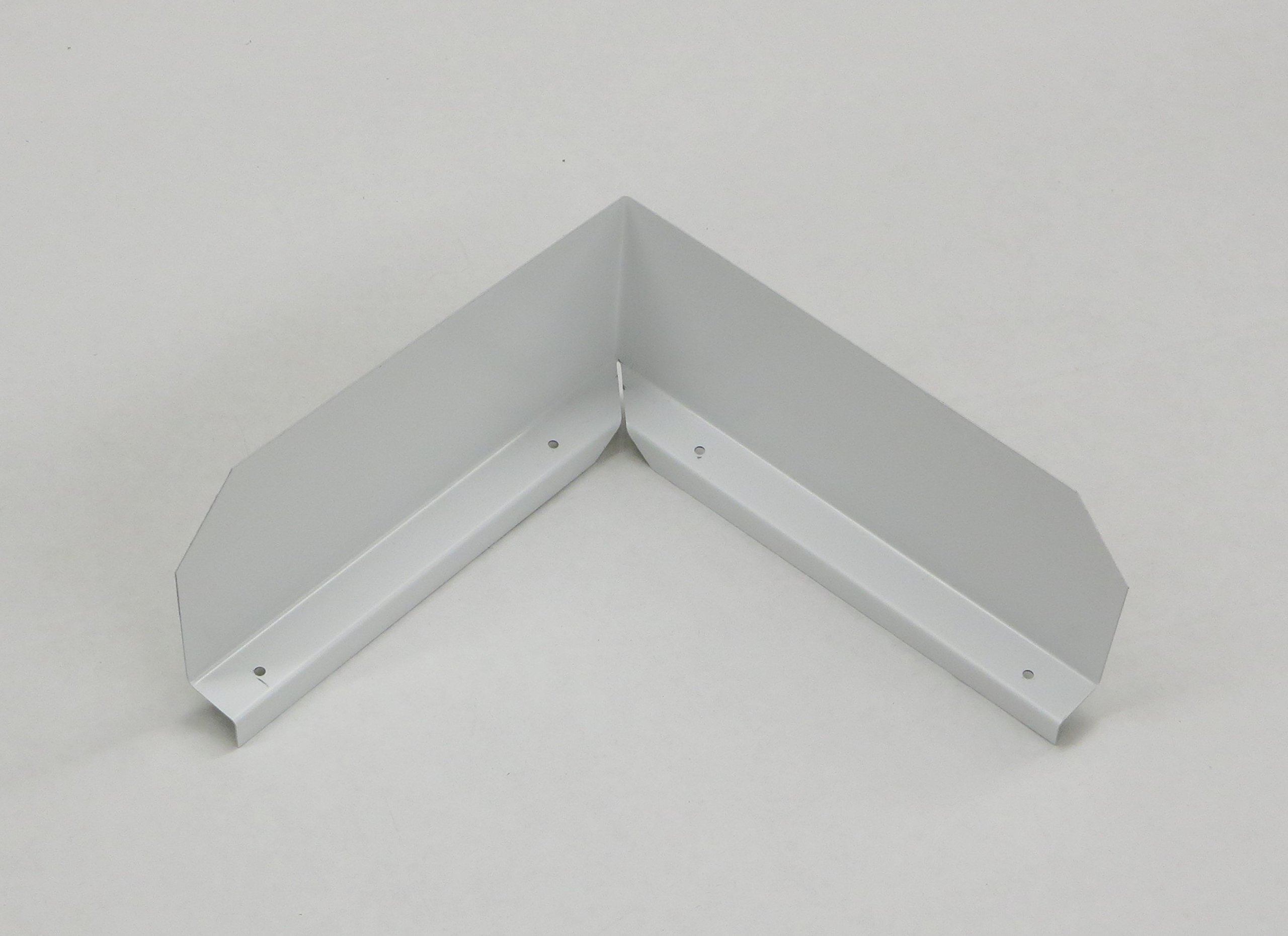 Best Rated in Gutter Guards & Helpful Customer Reviews