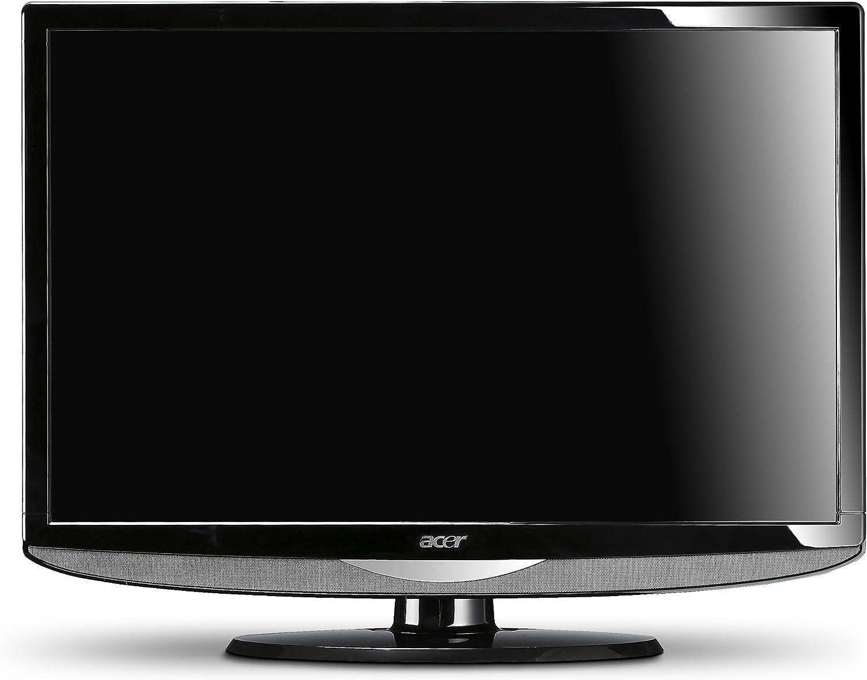 Acer AT3248-DTV- Televisión, pantalla 32 pulgadas: Amazon.es ...