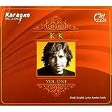 K. K. Karaoke - Vol. 1