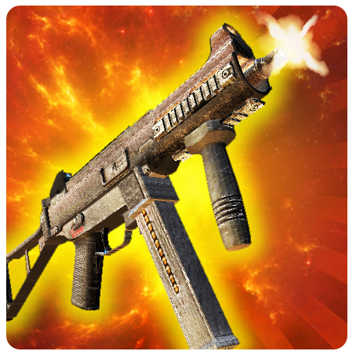 (Guns Shooter Elite 3D)