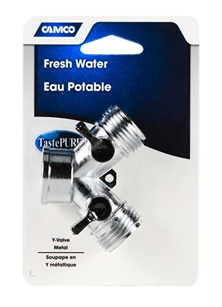 Image result for water hose Y potable