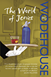 The World of Jeeves: (Jeeves & Wooster) (English Edition)