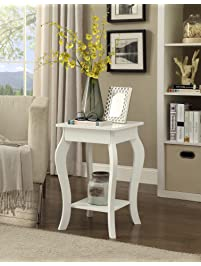 Living Room Tables Amazon Com