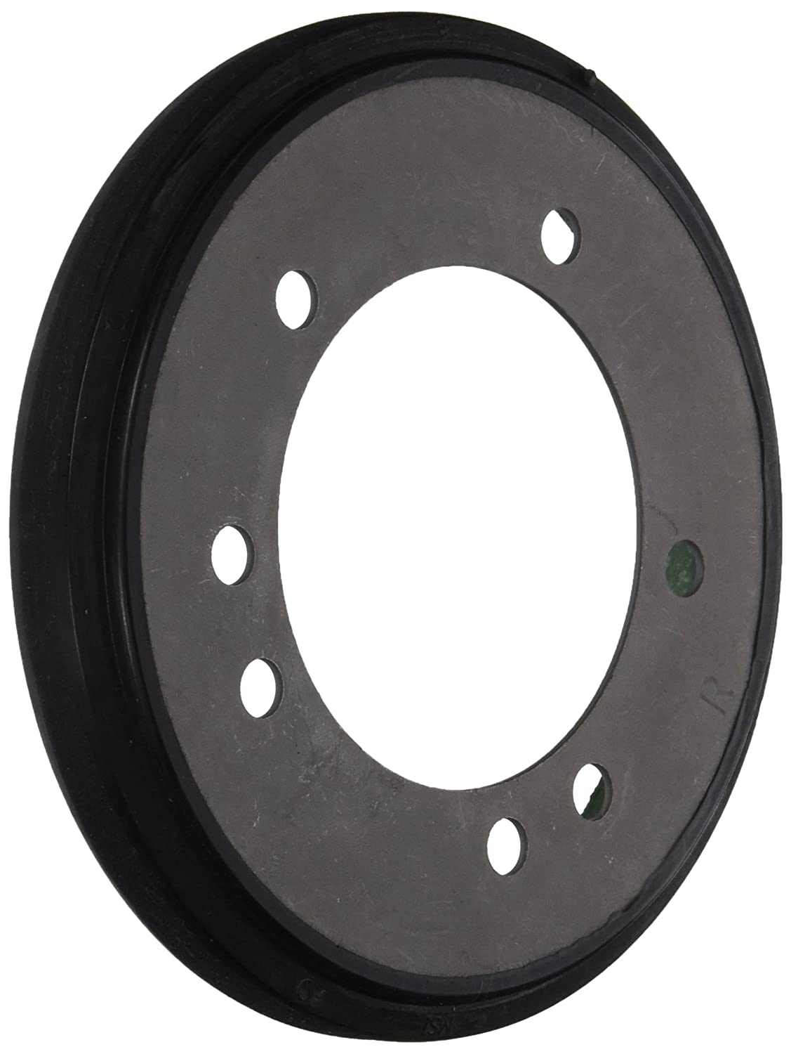 ROT 10169 Disc Drive with Lining Snapper Replacement Tool Part