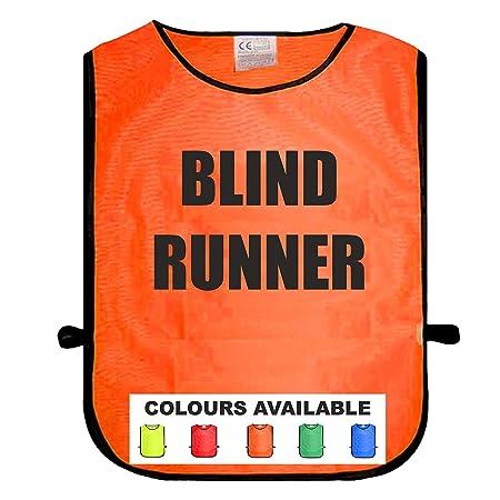 Hi Viz Vis Tabard Safety Waistcoat Plus a Brook Hi Vis UK Code for your next order