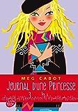 Journal d'une Princesse - Tome 3 - Un amoureux pour Mia