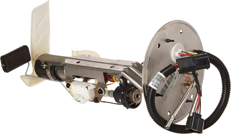 Motorcraft PFS1040 Fuel Pump and Sender Assembly