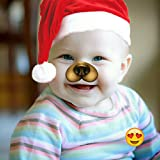 nv pets - Kids Top Stickers And Filters Photo Editor Nv