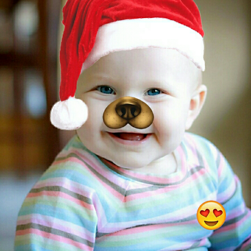 Nv the best amazon price in savemoney kids top stickers and filters photo editor nv fandeluxe Choice Image