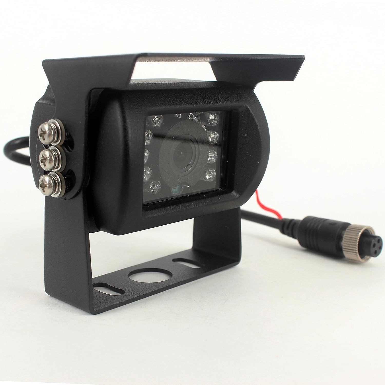 4 ra/íles de alimentaci/ón 3 paquetes Daorier plug-in Protoboard 830 Tie Puntos Contactos Sin soldadura Prototipo PCB Junta para