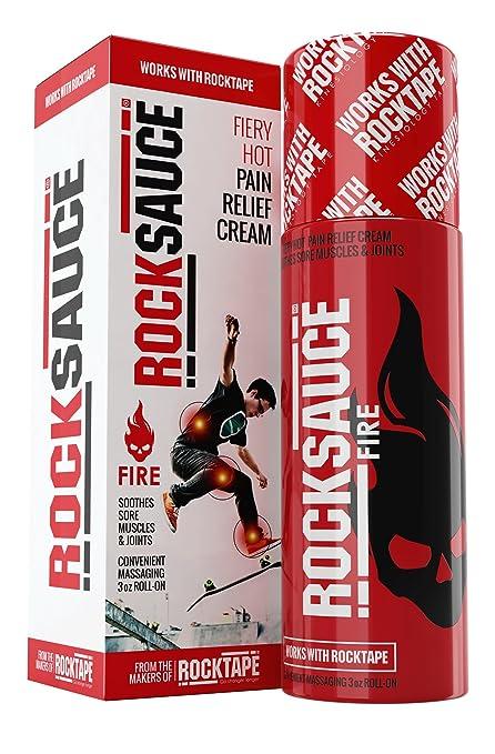 la mejor crema para desgarros musculares