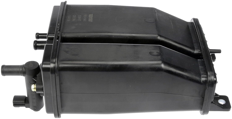 Dorman 911-561 Evaporative Fuel Vapor Canister