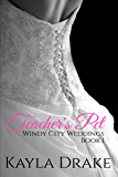 Teacher's Pet (Windy City Weddings Book 1)