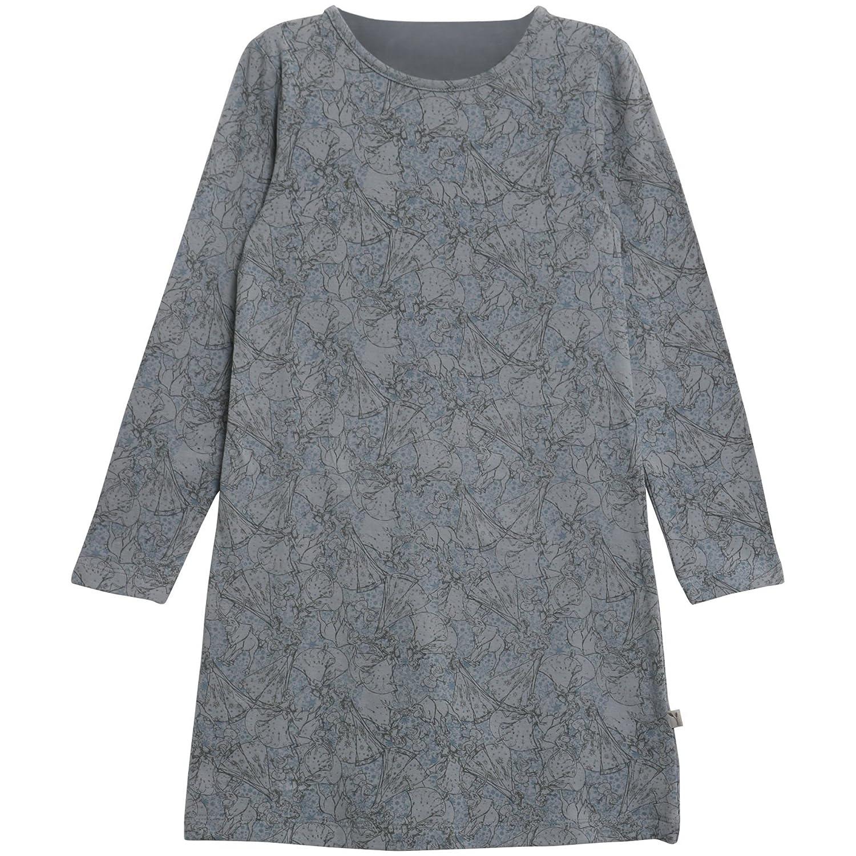 Wheat Mädchen Schlafanzugoberteil Nightgown Frozen 3065-820