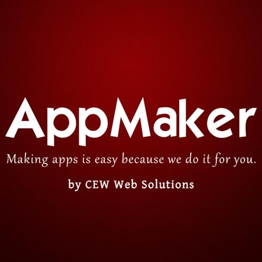 app builder - 1