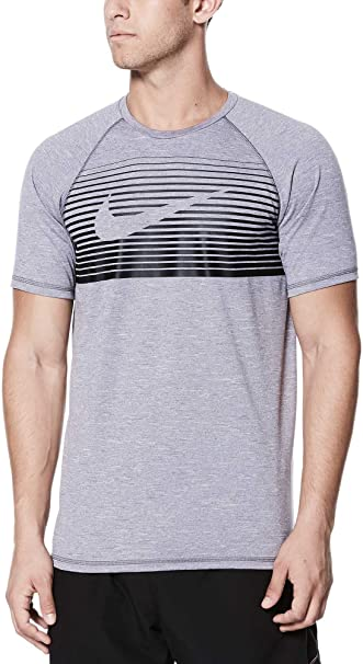 Amazon.com: Nike - Barra de manga corta para hombre: Sports ...