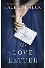 The Love Letter: New from the New York Times bestselling author of The Wedding Dress