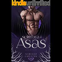 Sombra de Asas (Povo de Eldar Livro 1)