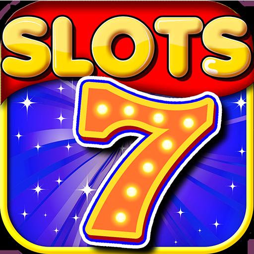 hit it rich free casino slots - 5
