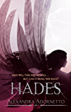 Hades: Number 2 in series (Halo Series)