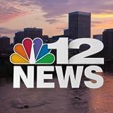 WWBT NBC12 News