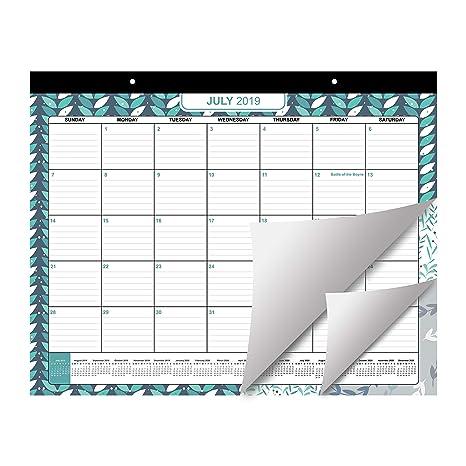 Calendario Imbottigliamento 2020.Dicembre 2020 Calendario