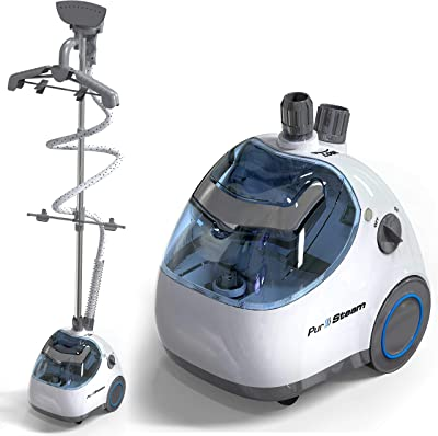 Best Steam Cleaner for Couch In 2021 – Top 5 Picks! 4