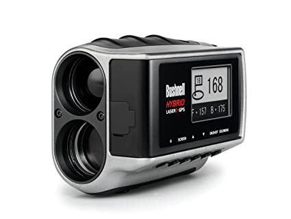 Tacklife Laser Entfernungsmesser Test : Laser entfernungsmesser test golf my