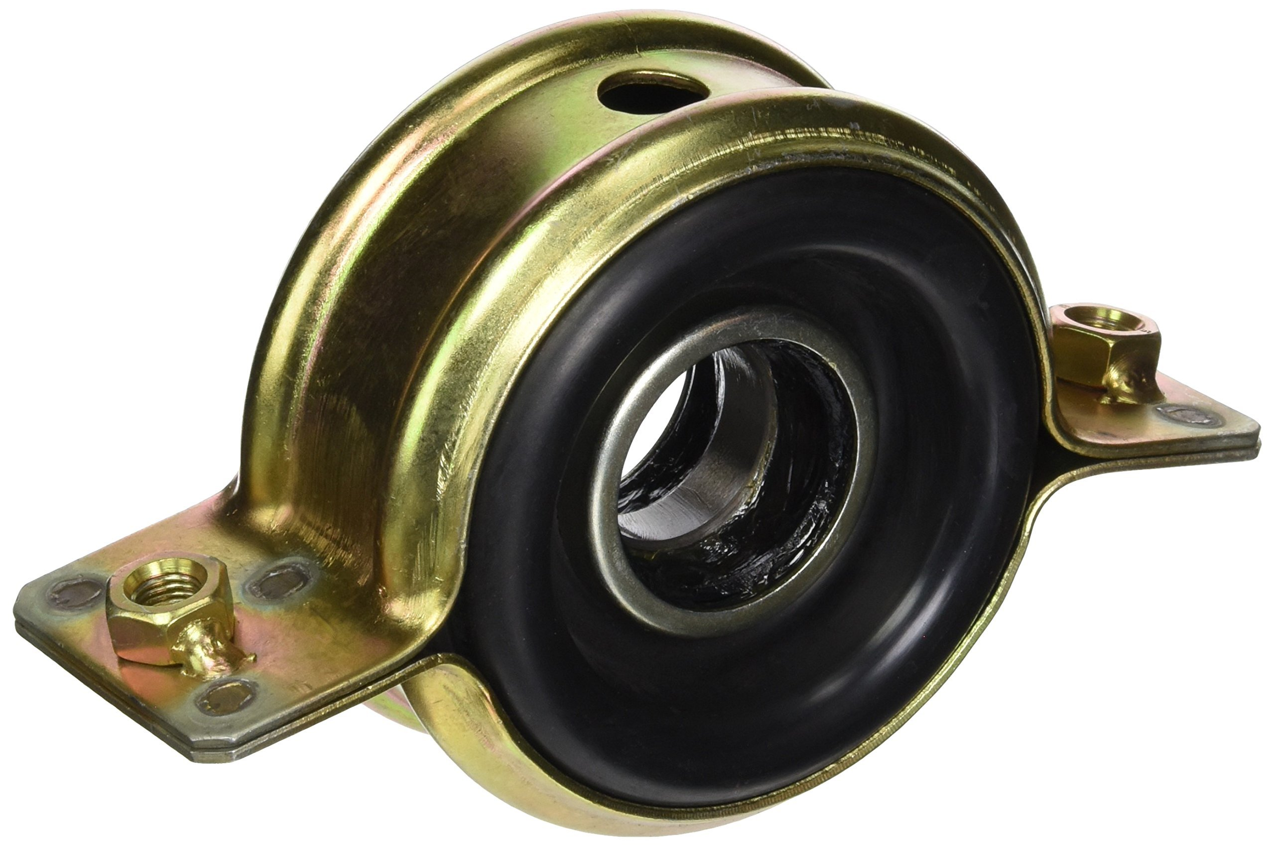 Timken HB24 Drive Shaft Center Support Bearing by Timken