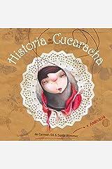 Historia de una cucaracha (Artistas Mini-Animalistas) (Spanish Edition) Kindle Edition