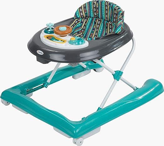 Amazon.com: Walker Trainer para bebés Whit Toys, Seat ...