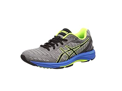 the latest f57c1 3b373 ASICS Men's Gel-ds Trainer 22 Running Shoes