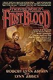Thieves' World: First Blood
