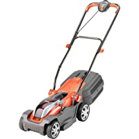 Flymo Mighti-Mo 300 Li Cordless Battery Lawn Mower