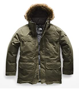 5ac1dd134d22 The North Face Men s Outer Boroughs Triclimate Jacket Camo
