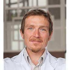Dr. Stuart Farrimond