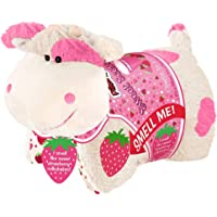 Pillow Pets 2259 Milkshake Scented
