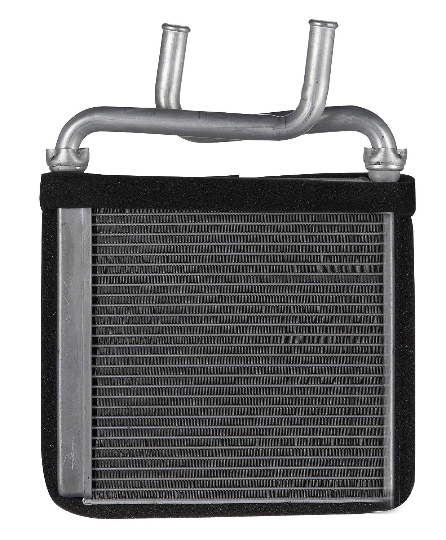 Spectra Premium 99331 Heater Core