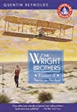 The Wright Brothers: Pioneers of American Aviation(封面随机)