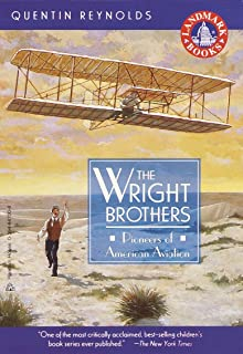 The Wright Brothers: How They Invented the Airplane: Russell