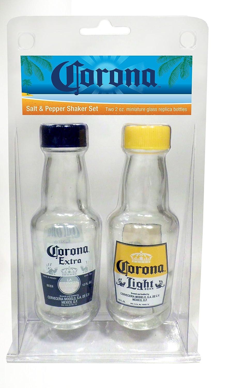 Los 10 mejores accesorios de la cerveza Corona para usar este verano ...