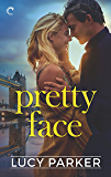 Pretty Face (London Celebrities)