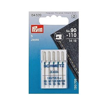631129000 Metabo 2 Säbelsägeblätter,Metall,classic,150x0,9mm #OB