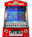 Gadgy ® Coin Pusher | Penny Pusher | Fairground Game
