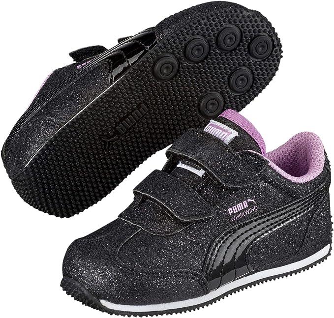 scarpe puma neonato