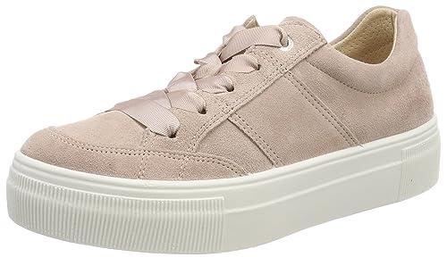 29fa42f31ed5f4 Legero Lima, Sneaker Donna: Amazon.it: Scarpe e borse