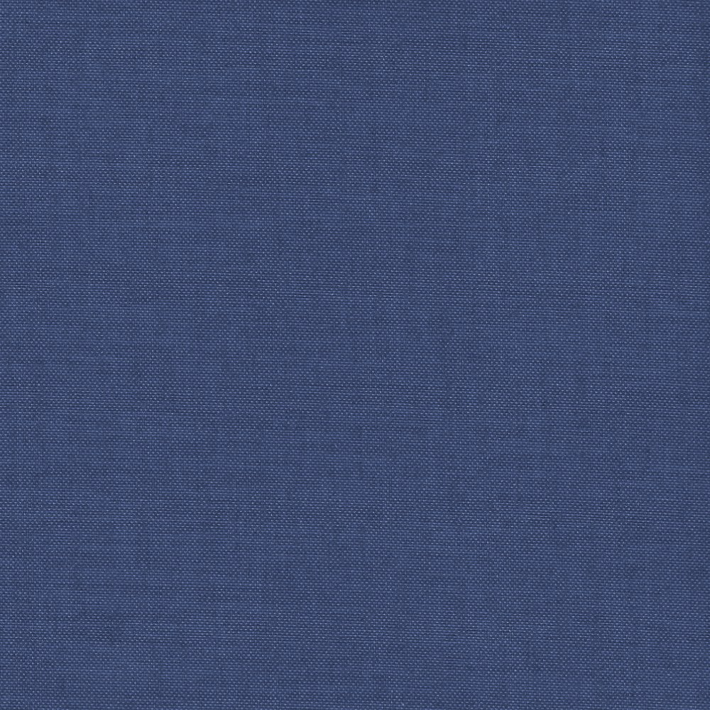 Tafeldecke Brilliant Leinenoptik Eckig 160x360 cm Champagner Creme - Farbe Farbe Farbe & Größe wählbar mit Fleckschutz - (E160x360CH) B079X46TG4 Tischdecken 4eb10c